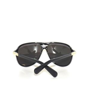 Marc Jacobs Accessories - MARC JACOBS 514/S BLUE/GREEN SUNGLASSES NEW!
